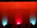 10.escenografía-teatro-Alcala