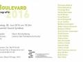 oscar-Einladung-KunstBoulevard-2