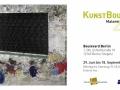oscar-Einladung-KunstBoulevard-3