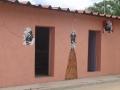 30.Oaxaca Graffiti, 2012
