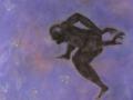 48.wieder beleben / reavivar, 2006