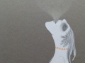ilustration-Hebamme-Kopie