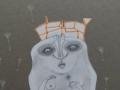 ilustración-Hebamme