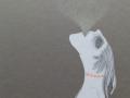 ilustration-Hebamme