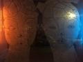 5.lebensluft-lichtsinstallation.2017 260x480cmjpg