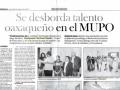 Exposicion-en-el-museo-de-pintores-oaxaquenos