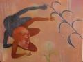 44.unsere Erbe / herencia, 2008